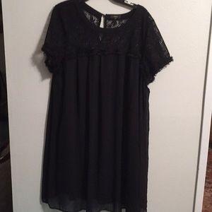 Cirana Dress plus size NWOT size 2X